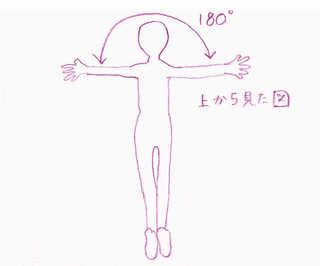 2-sakicopy.jpg