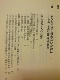 DSC_0028 (1).JPG