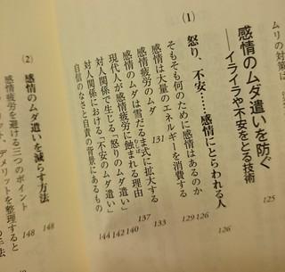 DSC_0029 (1).JPG
