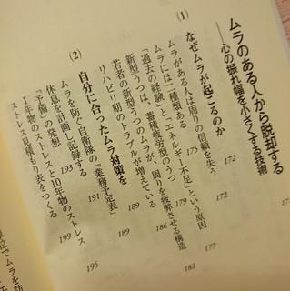 DSC_0031 (1).JPG