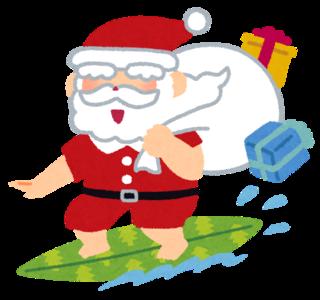 christmas_summer_santa.png