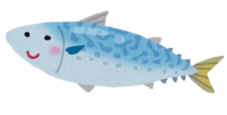 fish_saba.png