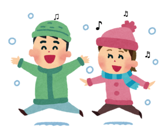 kids_hashirimawaru_snow (1).png